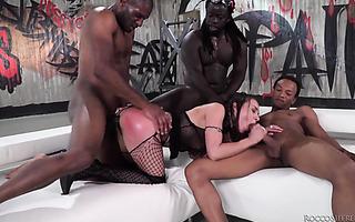Gangbang Porn High Videos Heels On 7byYfg6v