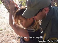 Big ebony sex videos